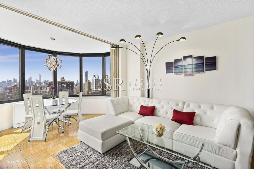 NYC Condos Murray Hill 40 Bedroom Condo For Rent Beauteous 1 Bedroom Condo Nyc
