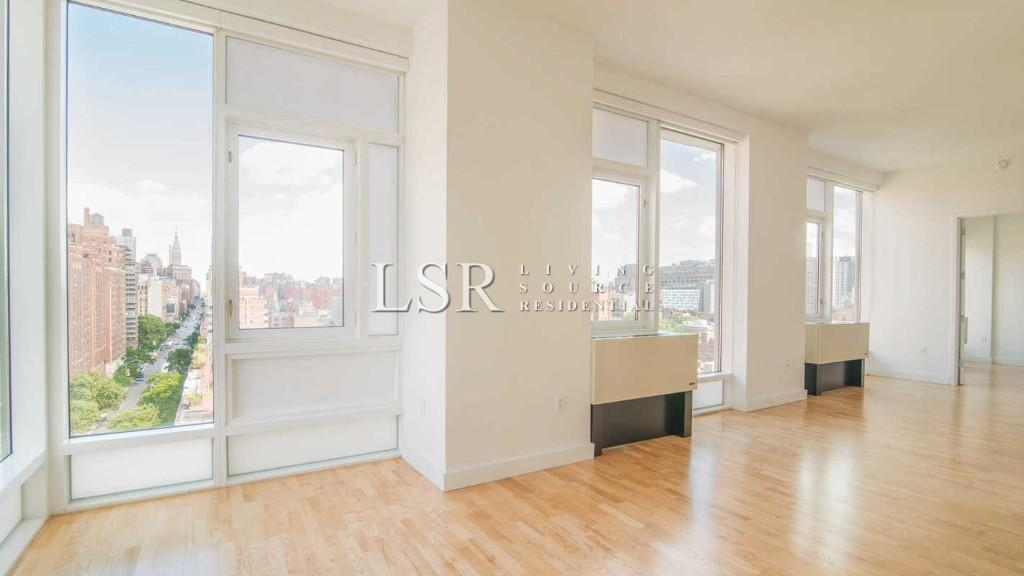 3 Apartment in Chelsea