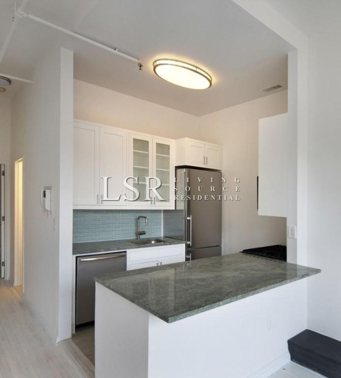One Bedroom Apartments Nyc For Rent