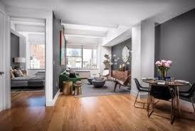 3 Apartment in Tribeca South