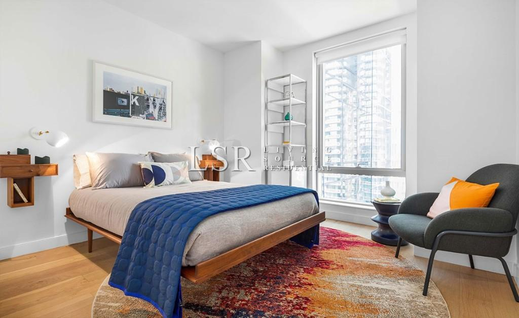 1 Apartment in Murray Hill