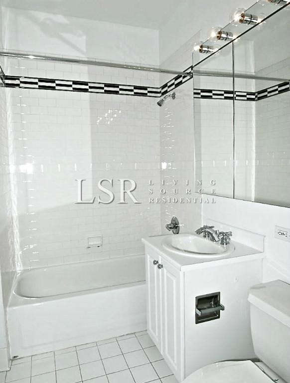 Nyc apartments financial district 3 bedroom apartment for - Three bedroom apartments for rent nyc ...