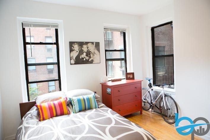 212 East 13th Street E. Greenwich Village New York NY 10003