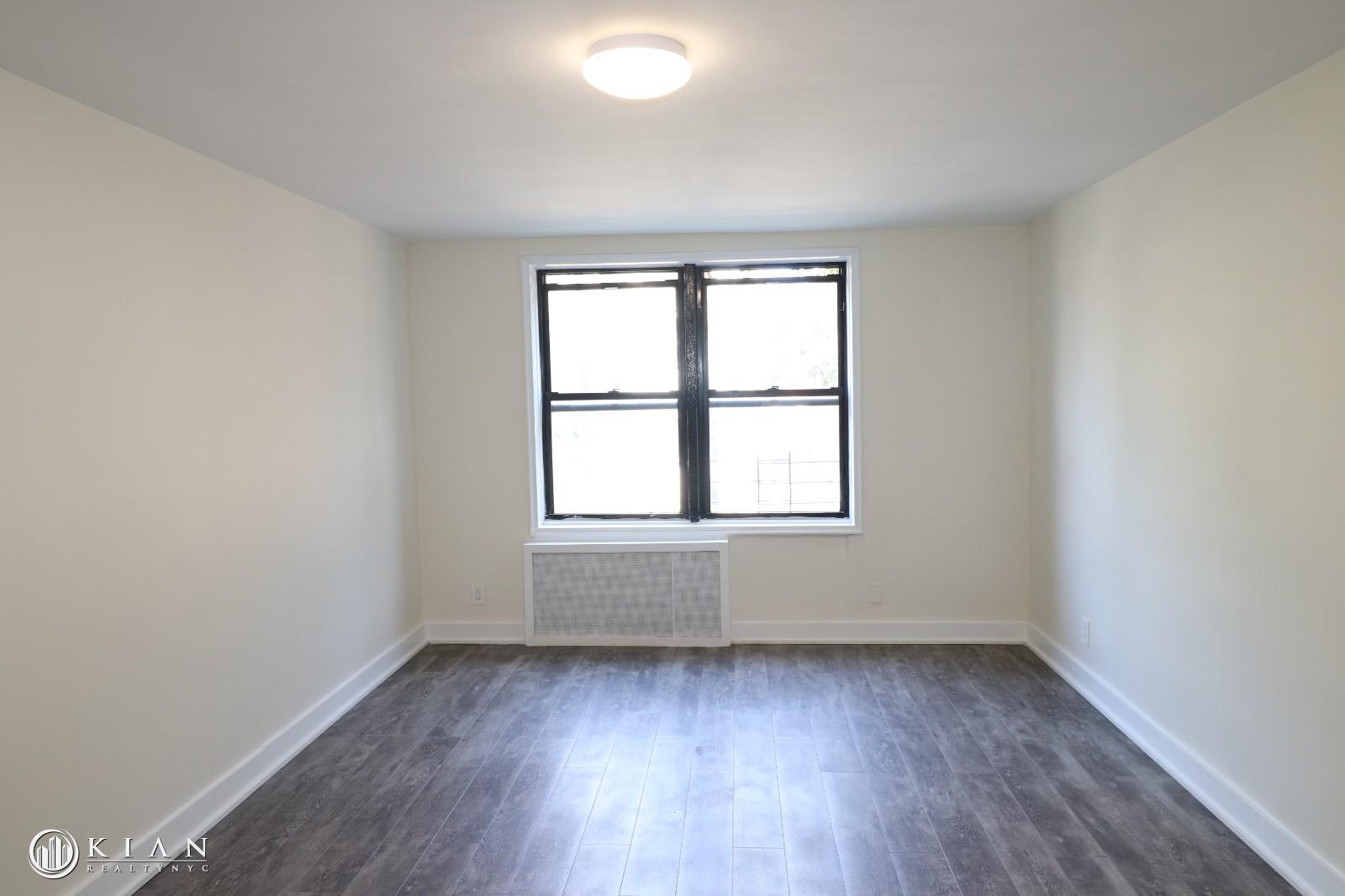 41-40 Denman Street, Elmhurst, NY - 2,100 USD/ month
