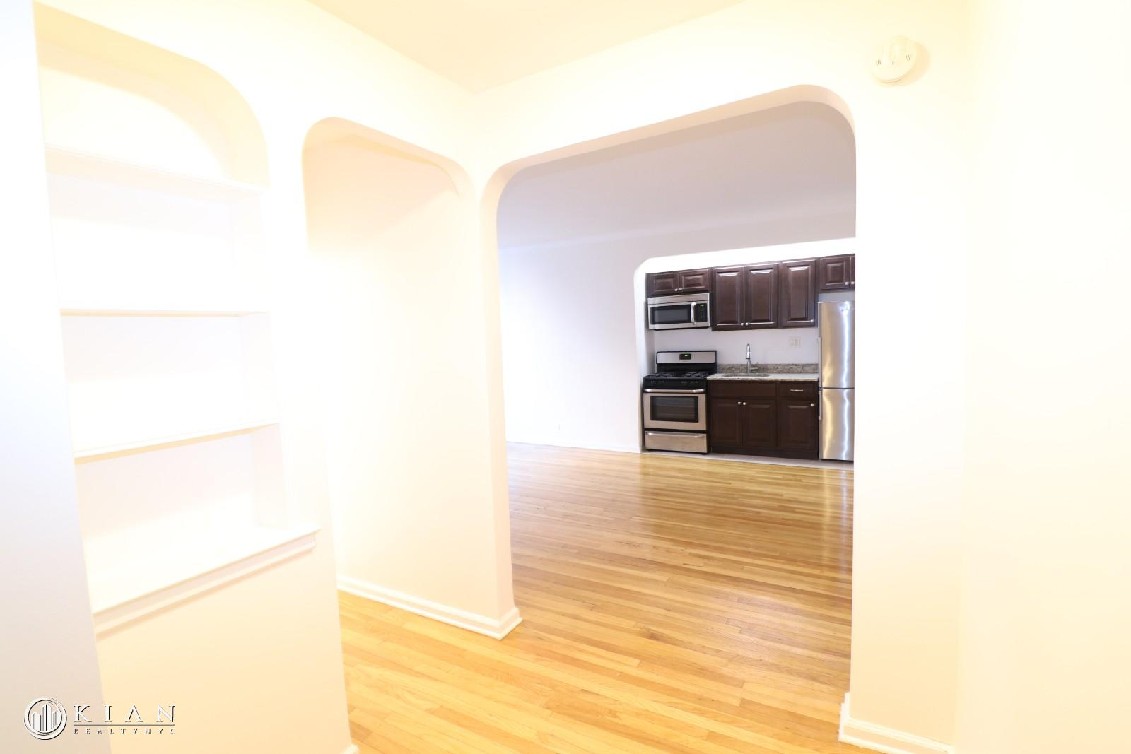 65-09 99th Street, Flushing, NY - 1,707 USD/ month