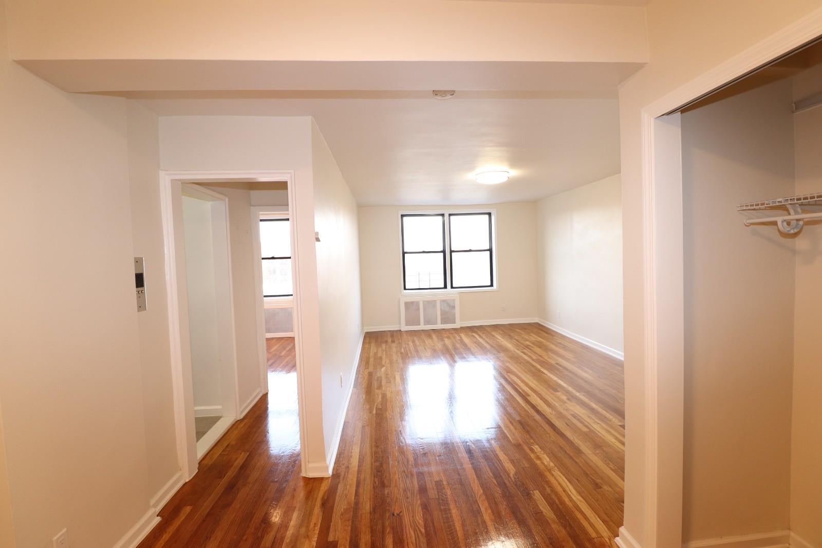 41-40 Denman Street, Elmhurst, NY - 2,250 USD/ month