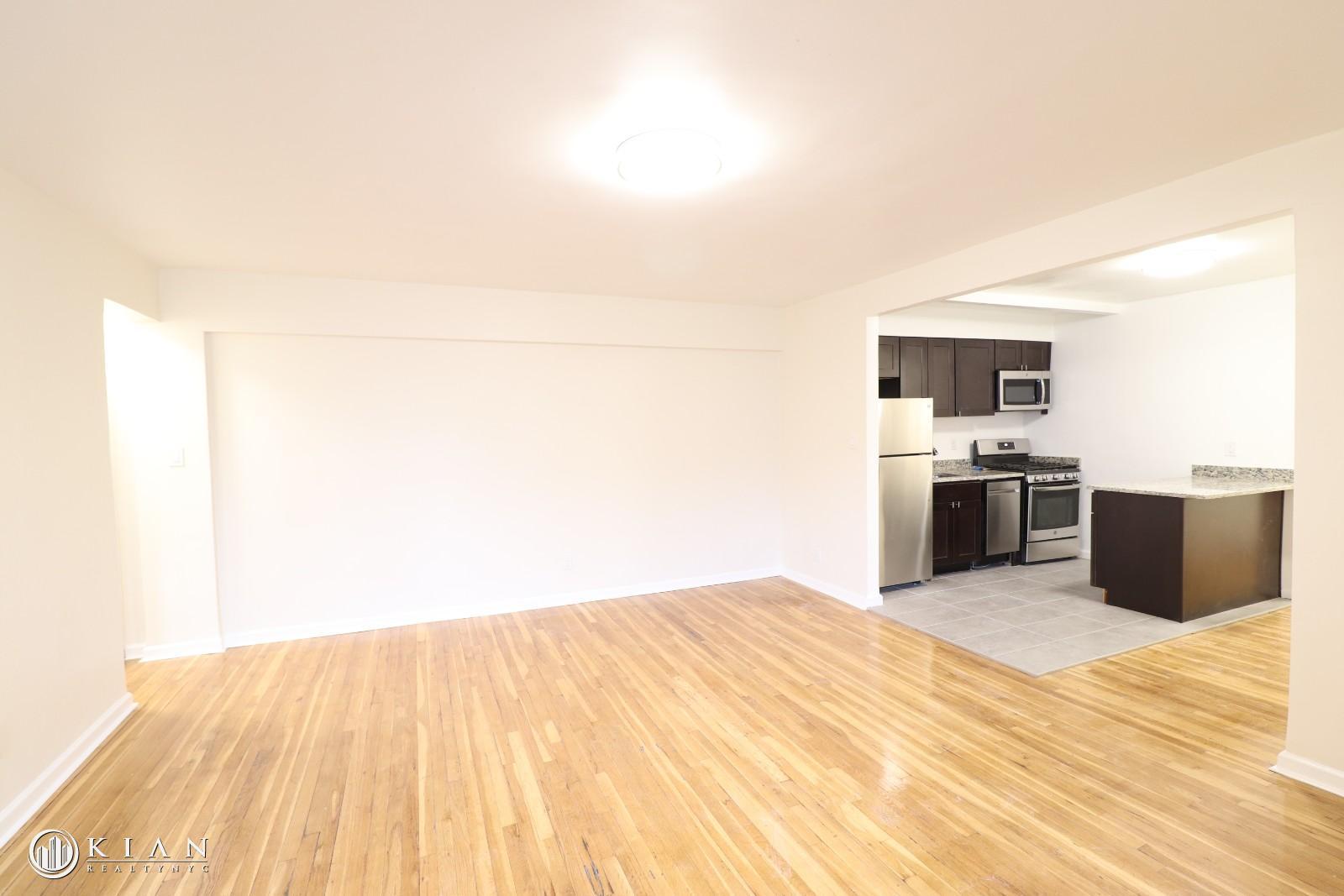 132-57 Sanford Avenue, Flushing, NY - 1,950 USD/ month