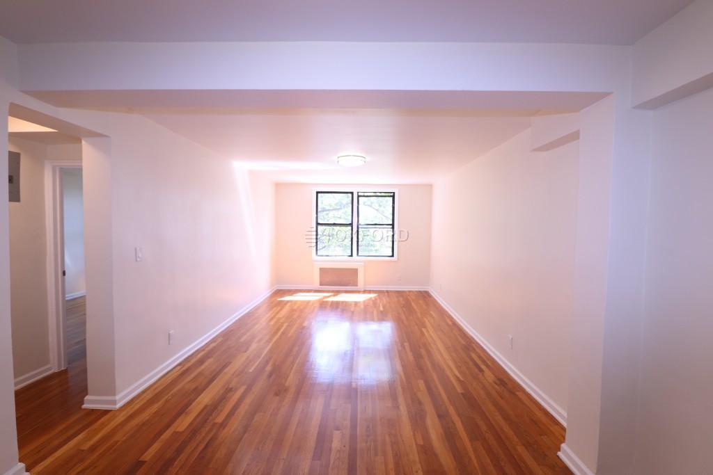 41-40 Denman Street, Elmhurst, NY - 1,950 USD/ month