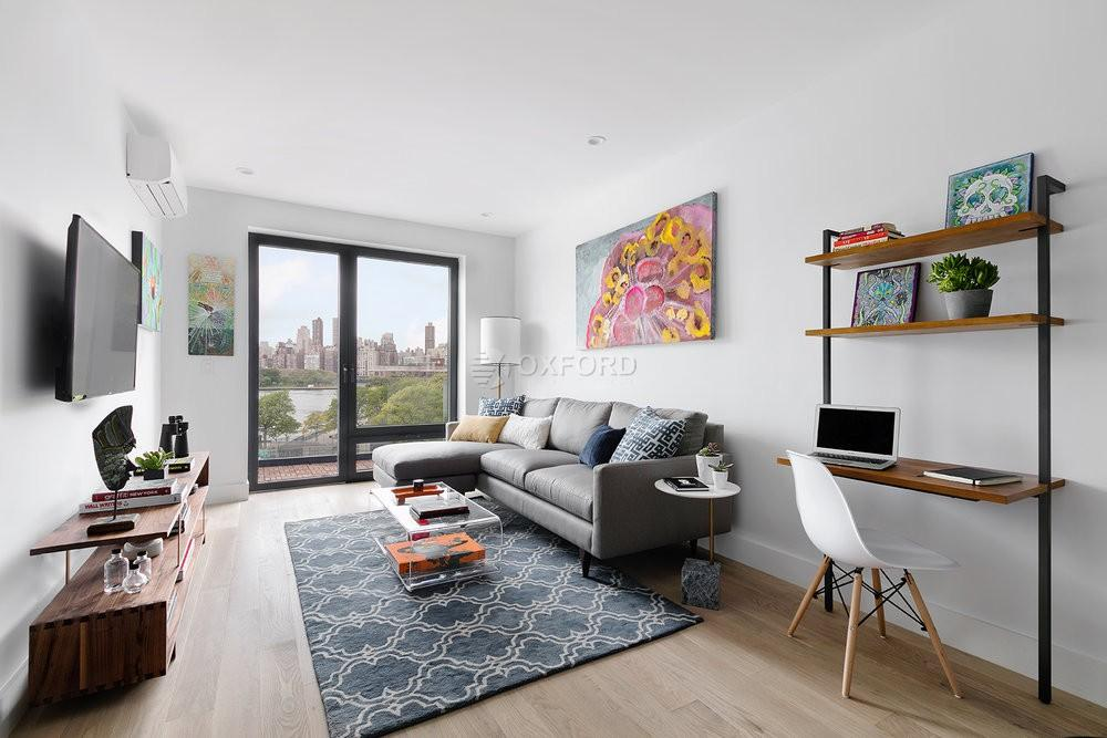 11-07 Welling Court, Long Island City, NY - 2,800 USD/ month