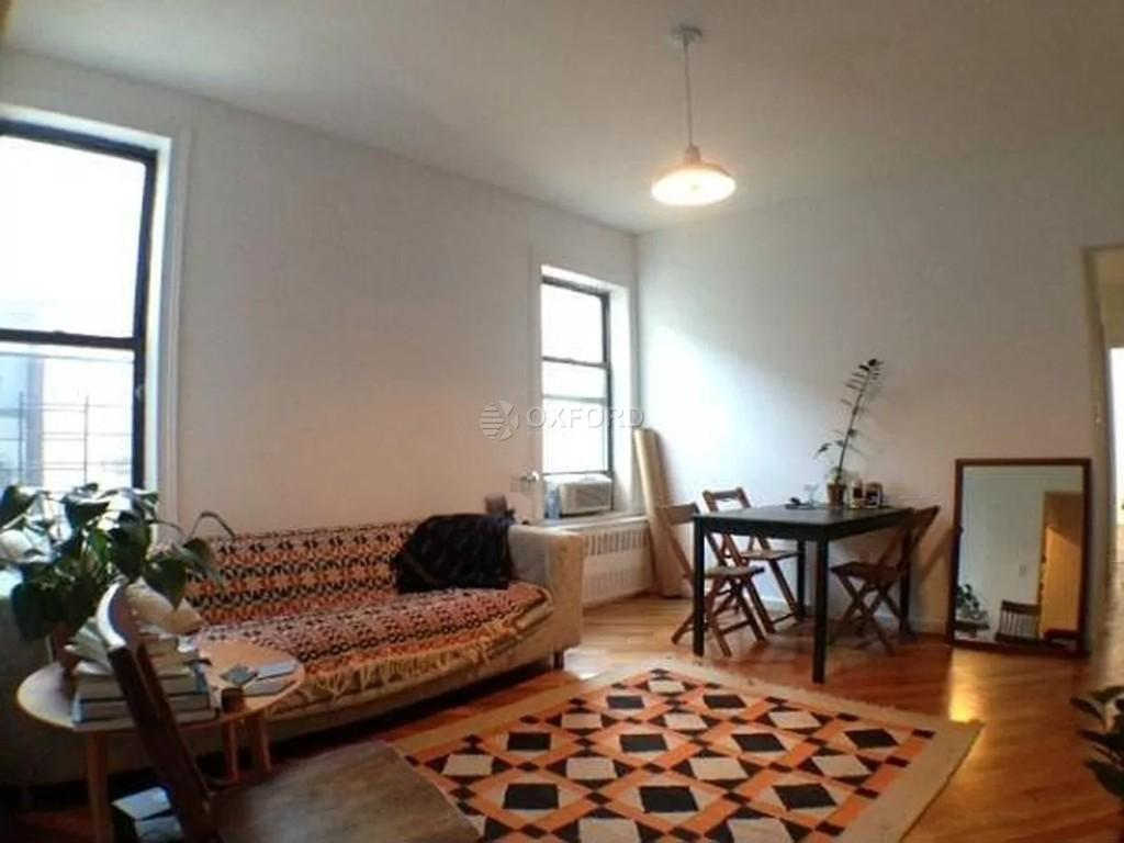 286 South 2nd Street, Brooklyn, NY - 3,099 USD/ month