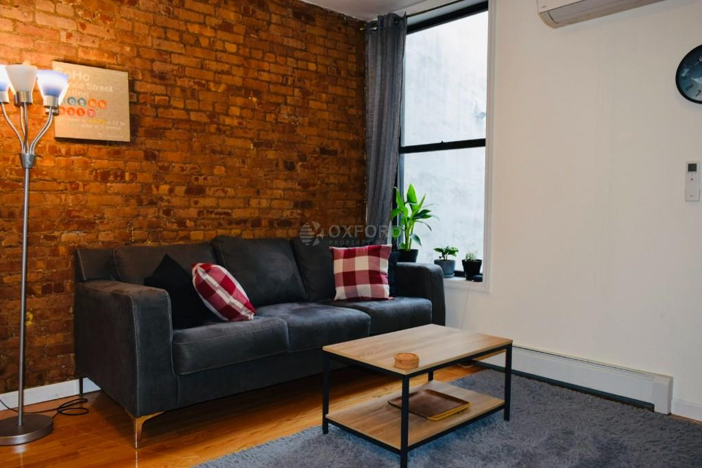 4606 Fifth Avenue, Brooklyn, NY - 2,199 USD/ month