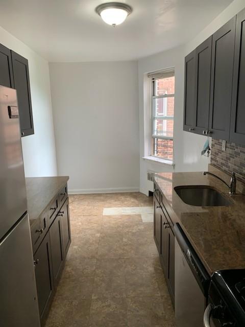 2080-2090 Barnes Avenue Pelham Parkway Bronx NY 10462