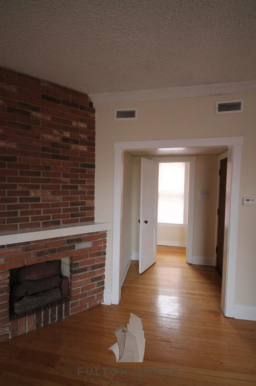 3517 N Racine Ave, #WGD, Chicago, IL 60657 | Chicago