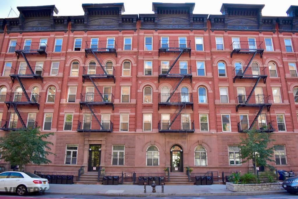 632 East 14th Street E. Greenwich Village New York NY 10009