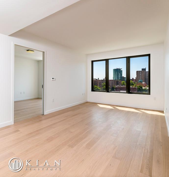 2 Bedroom Apartment For Rent In Woodside Queens Ny