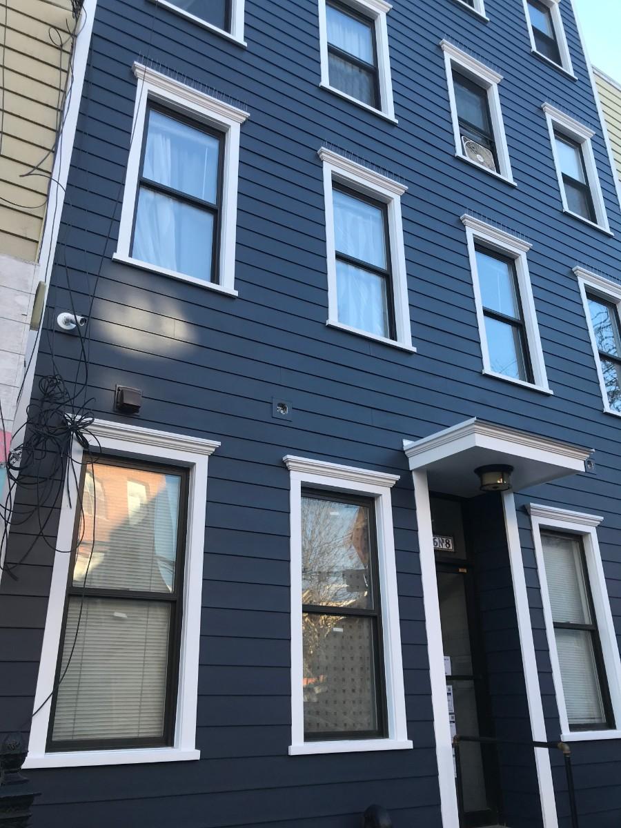 176 North 8th Street, #3