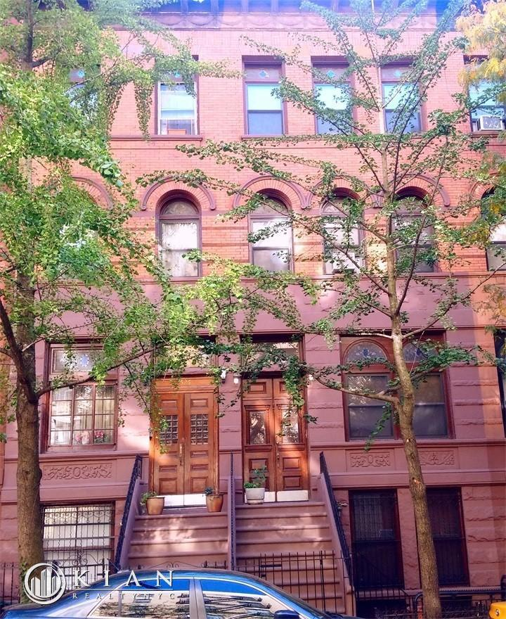 526 West 143rd st, #