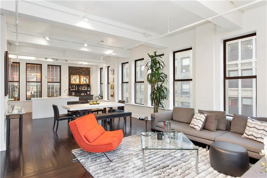 45 East 30th Street, #11A