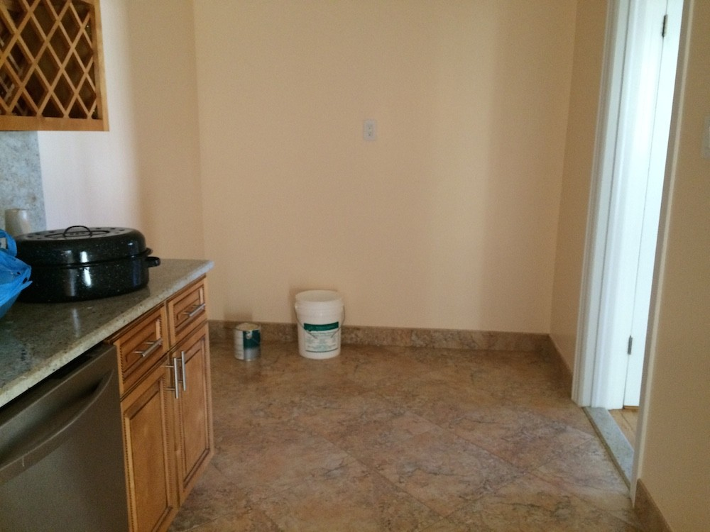 78-21 73rd Place Interior Photo