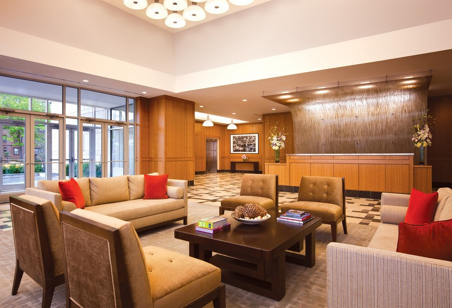 40-28 College Point Boulevard, #1109