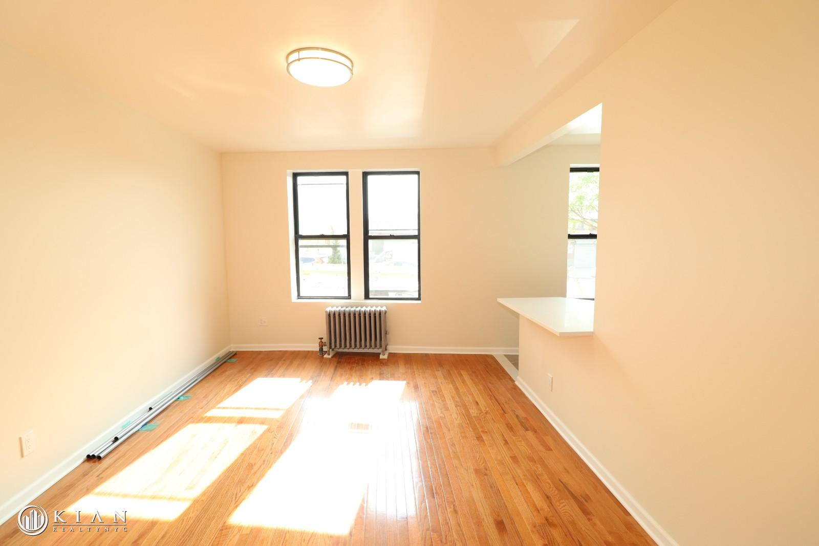 37-33 College Point Boulevard, Apt A-1G, Queens, New York 11354