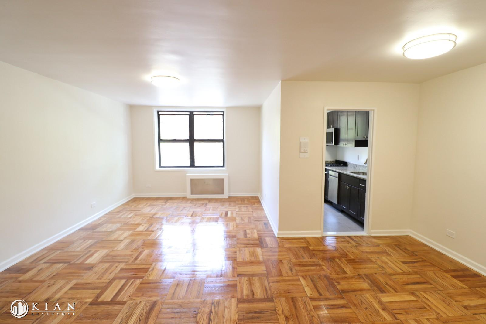 132-25 Maple Avenue, Apt 104, Queens, New York 11355