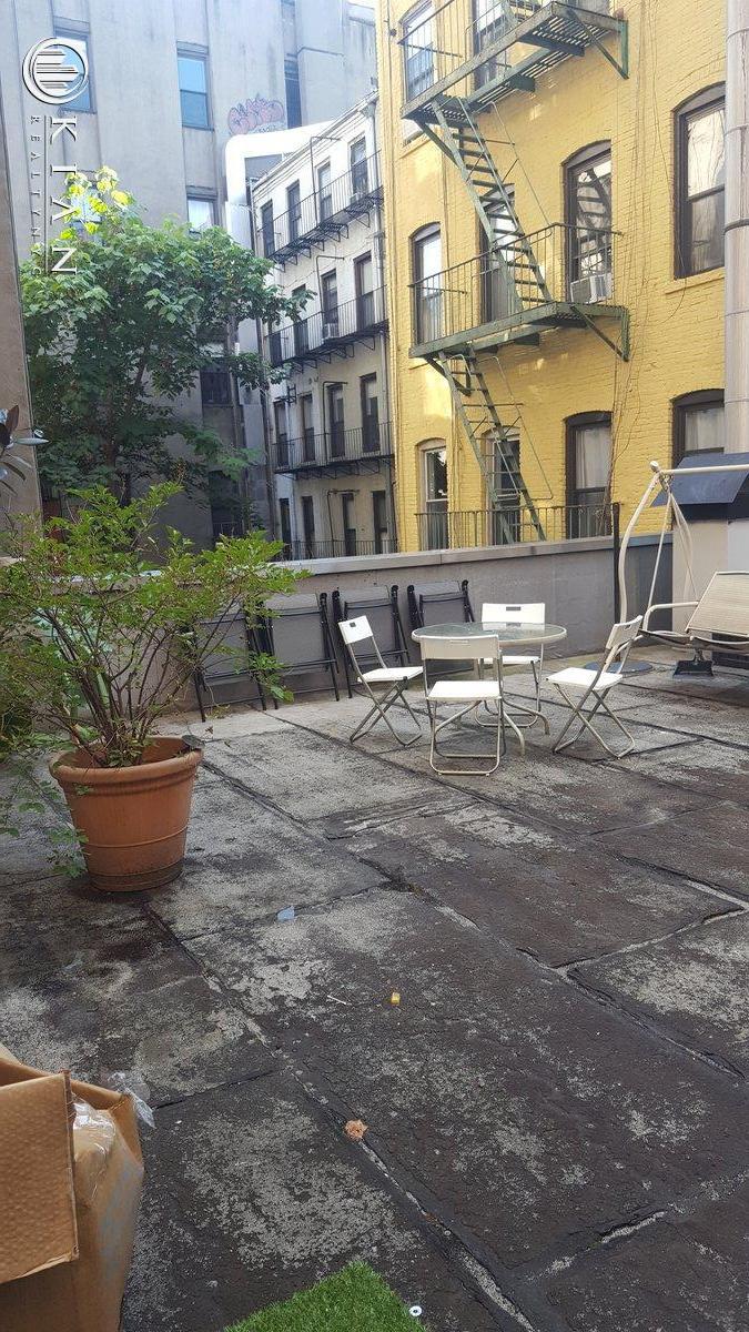113 Eldridge Street Lower East Side New York NY 10002