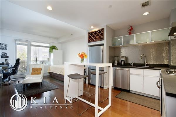 Find Rental Apartments in Manhattan, NYC   Kian Realty NYC
