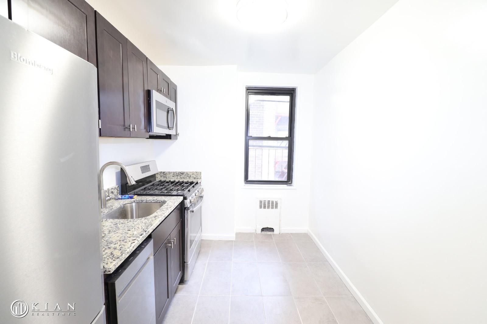 132-61 Sanford Avenue, Apt 5B/132, Queens, New York 11355