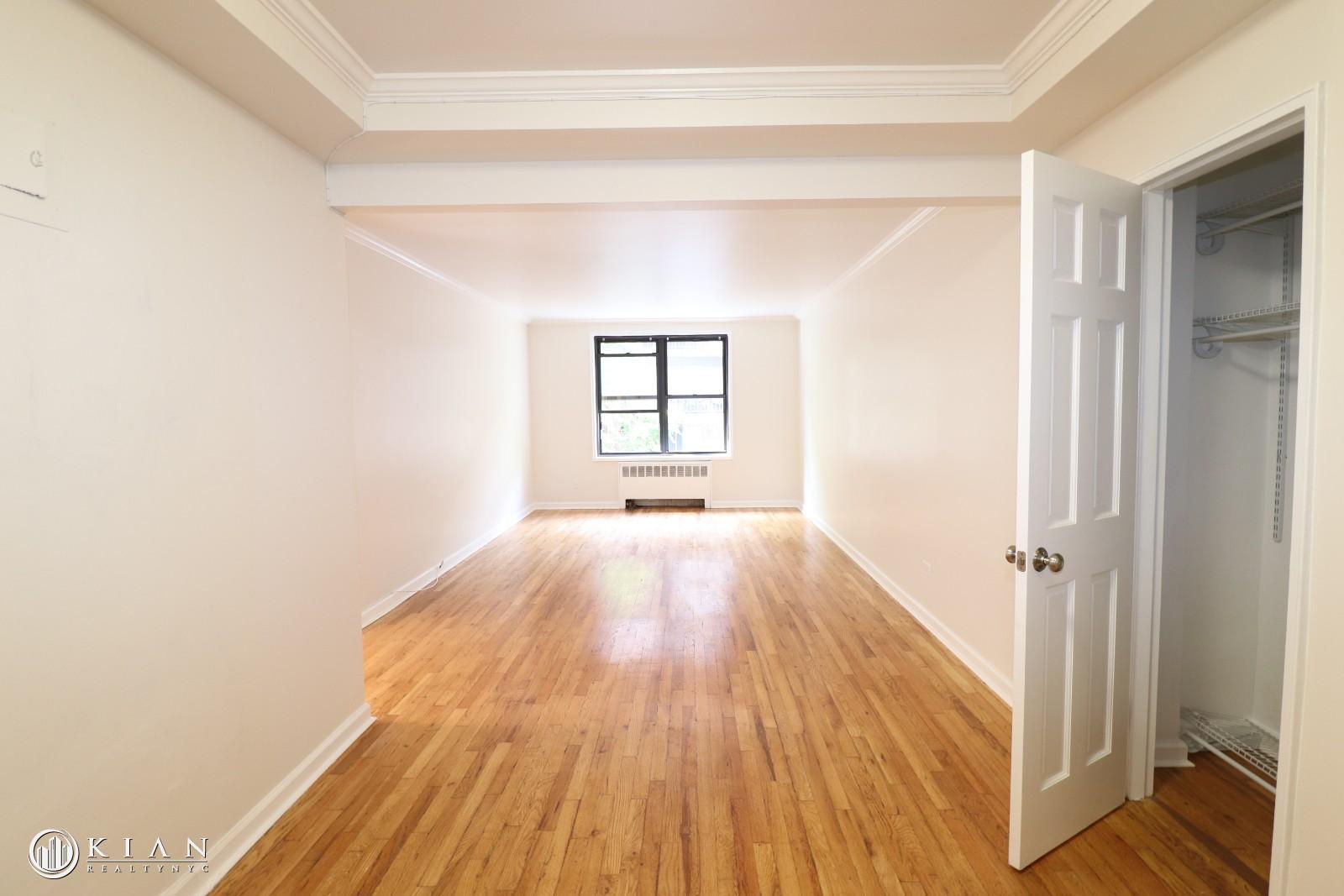 143-45 Sanford Avenue, Apt 45/203, Queens, New York 11355