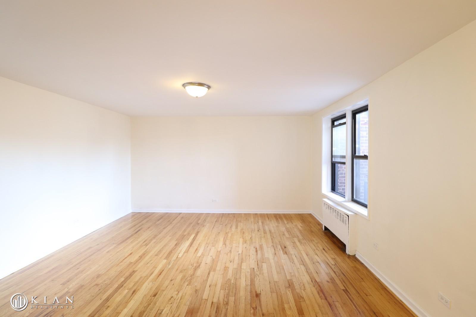 143-45 Sanford Avenue, Apt 106, Queens, New York 11355