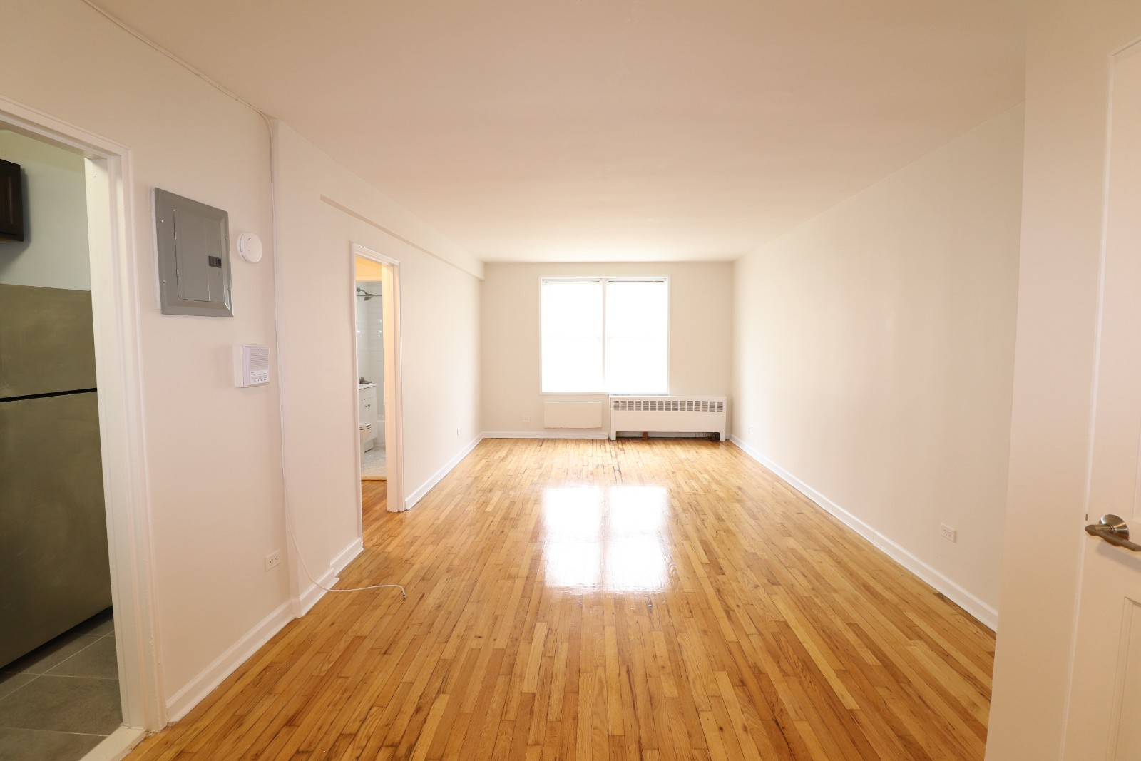 143-45 Sanford Avenue, Apt 504/143, Queens, New York 11355