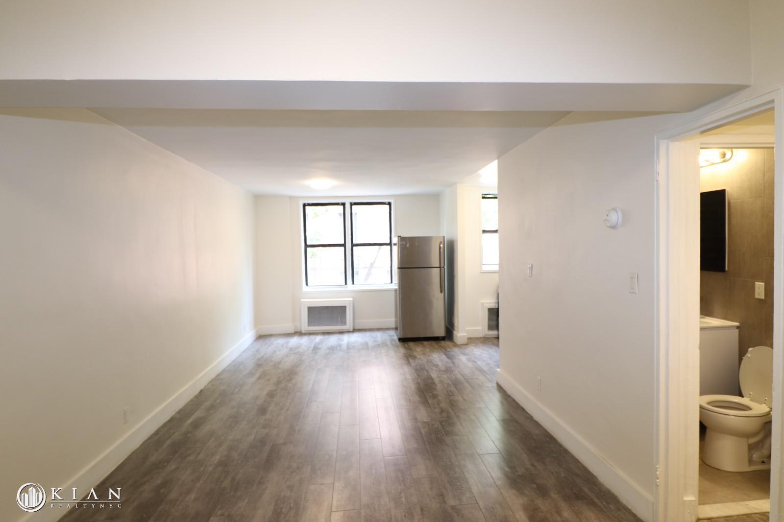 132-45 Maple Avenue, Apt 209/45, Queens, New York 11355