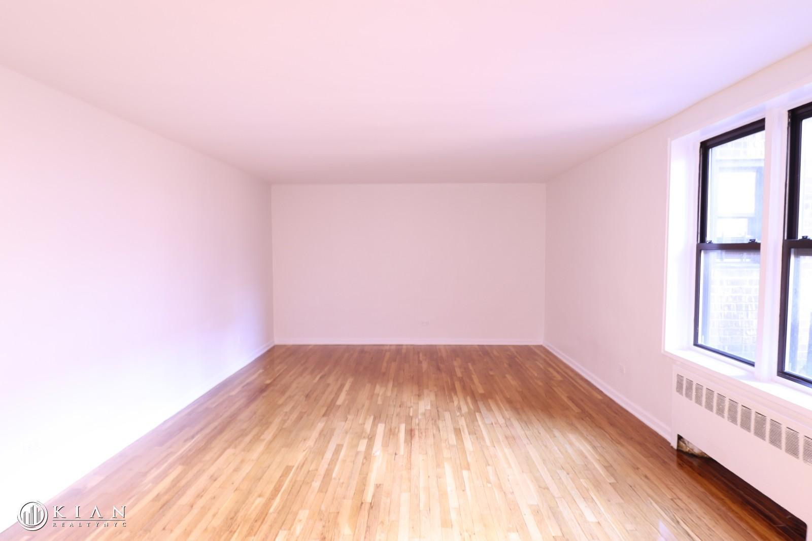 143-45 Sanford Avenue Interior Photo