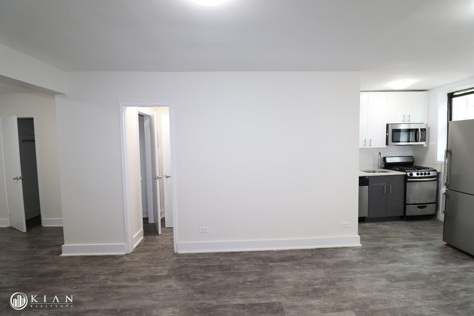 132-45 Maple Avenue Interior Photo