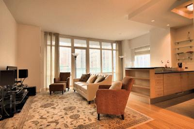 325 Fifth AVE., #21C
