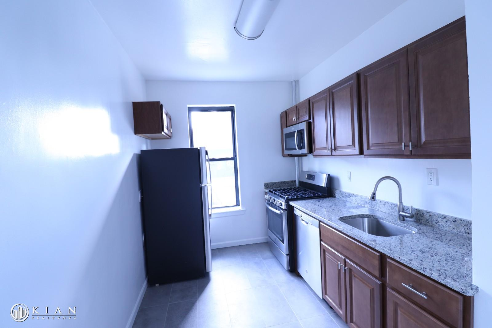 37-33 College Point Boulevard, #A-1F