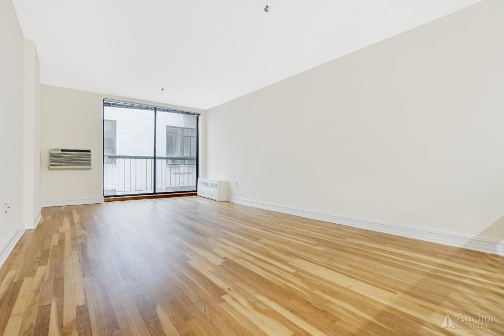 NO FEE! The Amazing 1 Astor Place!!! Stunning Bi Level Loft. Luxury 24hr DM Building!