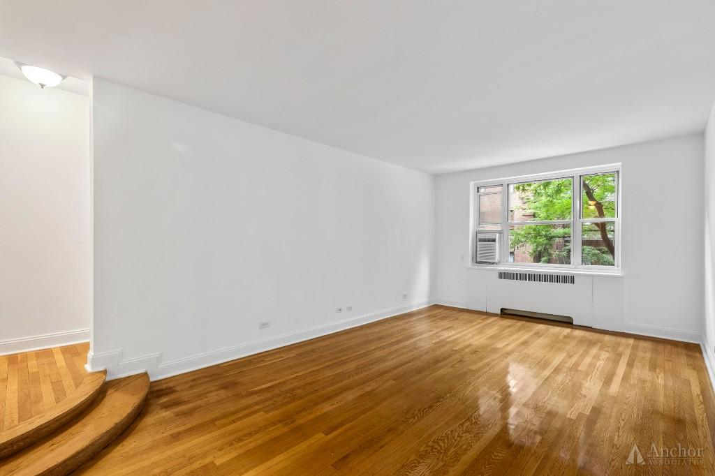 55th&9th ~Sprawling 1BR~ Doorman * LaundryRoom * D/W * Natural Light