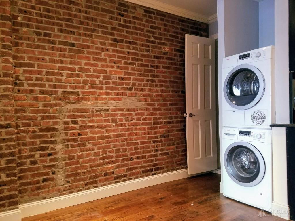 1 Bedroom Apartment in East Harlem