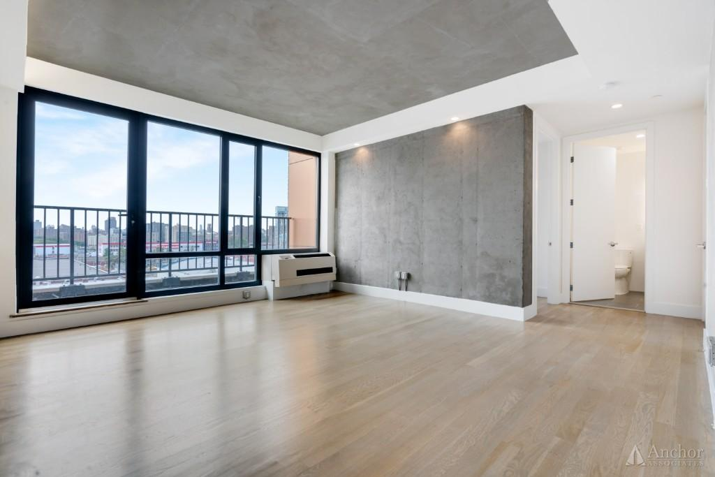 1 Bedroom Condo in Bronx