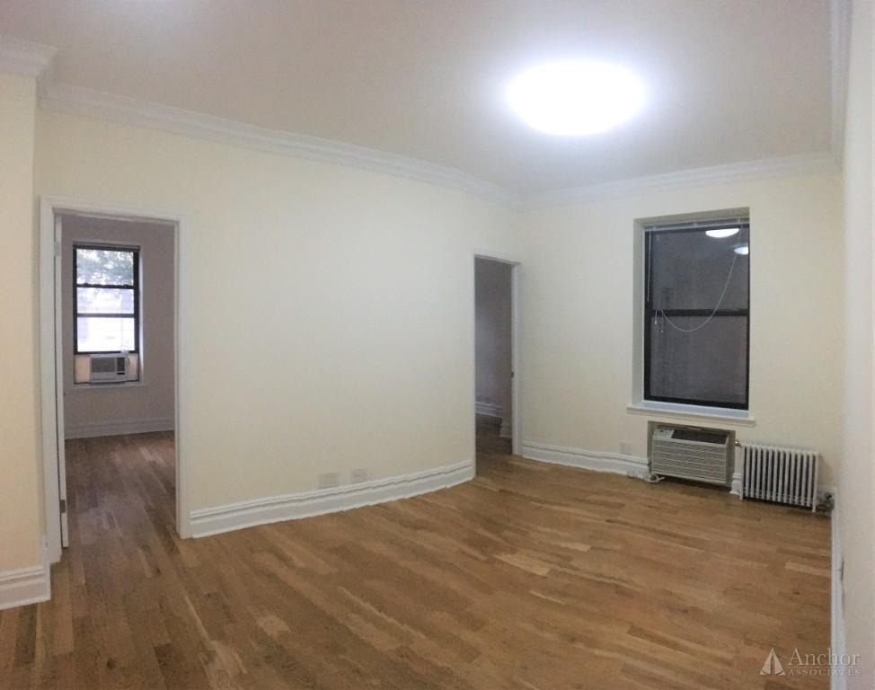 3 Bedroom Apartment in Gramercy Park