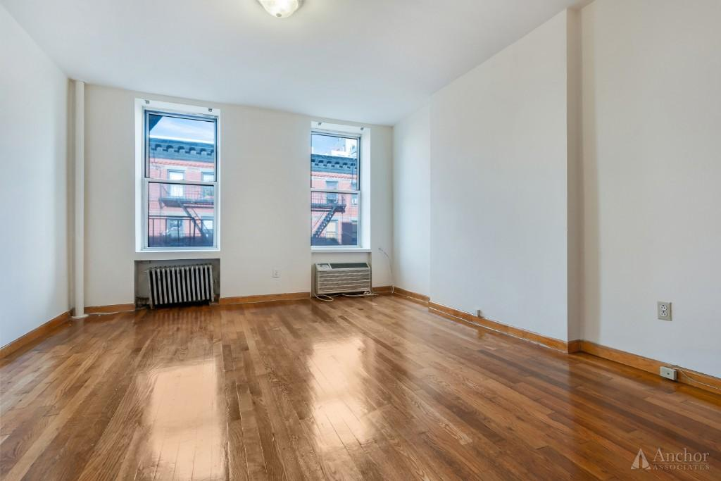 New York City Apartments Upper East Side Studio Apartment For Sale