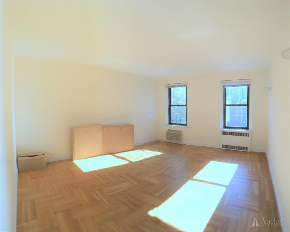 ***Spectacular Massive true 2bed/2bath- incredible layout and renovations