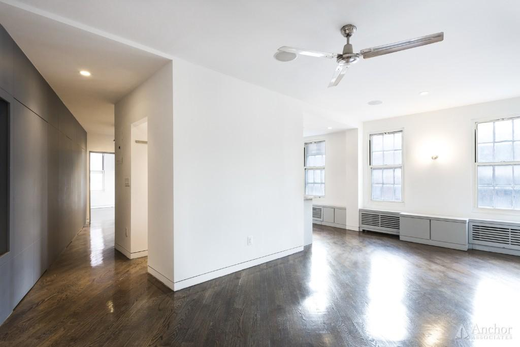 3 Bedroom Apartment in West Village
