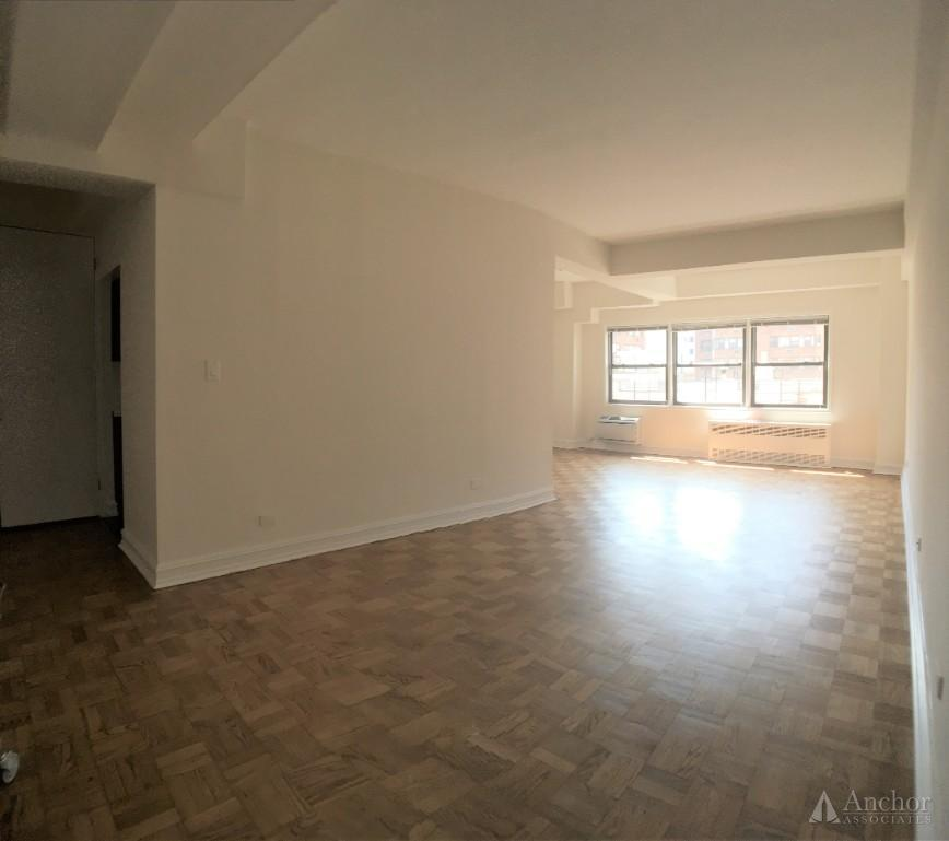 Pristine 63st/3ave massive 2bed/2bath all renovated,dining alcove,24hr doorman,laundry,elevator