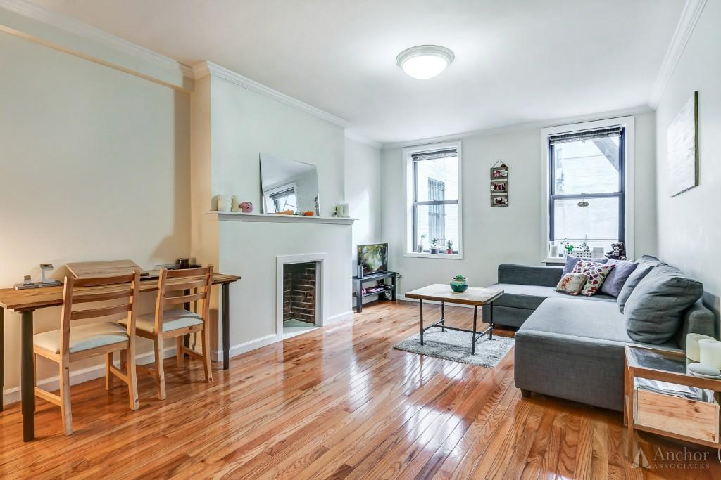 New York City Apartments Murray Hill 1 Bedroom Apartment For Rent