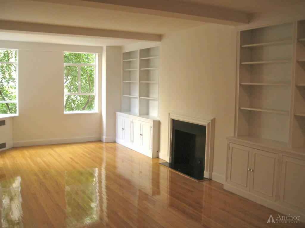 3 Bedroom Apartment in Greenwich Village