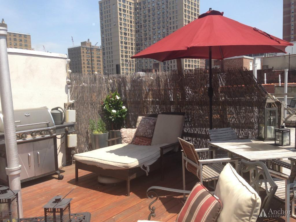 New York Apartments Lower East Side 4 Bedroom Apartment For