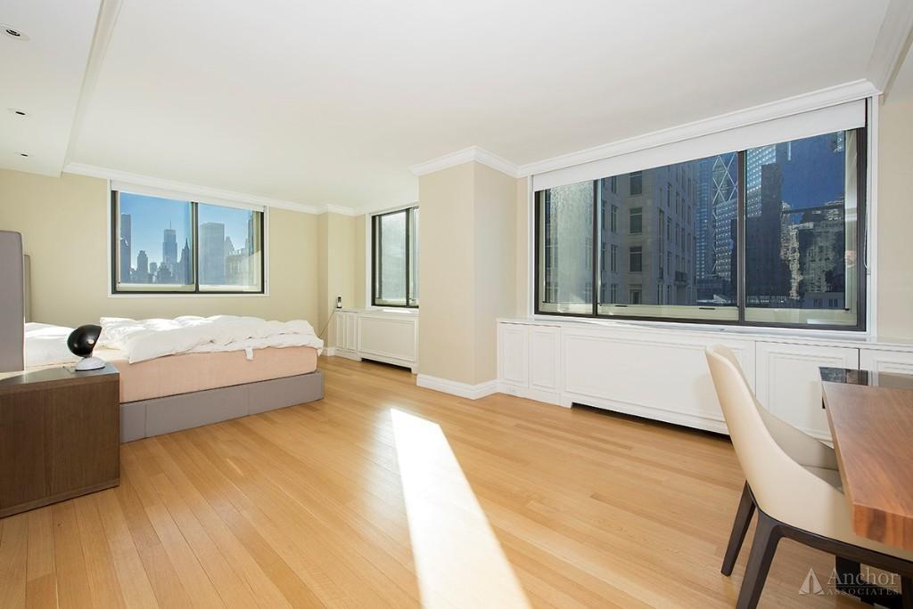 3 Bedroom Condo in Upper West Side